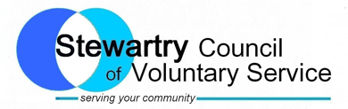 Stewartry Council of Voluntary Service